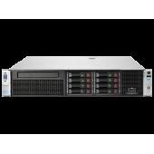 Сервер HP DL380 (470065-683)