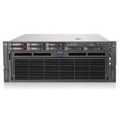 Сервер HP DL580 (584086-421)