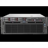 Сервер HP DL585 (704160-421)