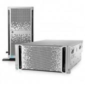 Сервер HP ML310 (470065-806)
