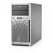 Сервер HP ML310 (674787-421)
