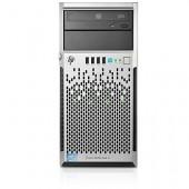 Сервер HP ML310 (712329-421)