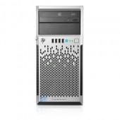 Сервер HP ML310 (724162-425)
