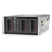 Сервер HP ML350 (646677-421)