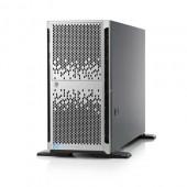 Сервер HP ML350 (736958-421)