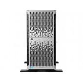 Сервер HP ML350 (736982-425)