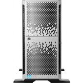 Сервер HP ML350 (648377-421)