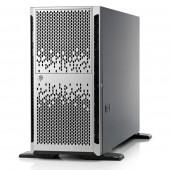 Сервер HP ML350 (646675-421)
