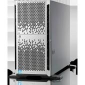 Сервер HP ML350 (470065-725)