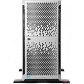 Сервер HP ML350 (470065-738)