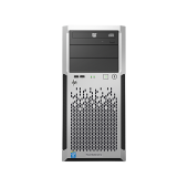 Сервер HP ML350 (740899-421)