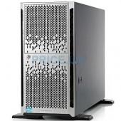 Сервер HP ML350 (686778-425)