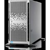 Сервер HP ML350 (648375-421)