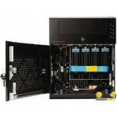 Сервер HP MicroServer (658553-421)