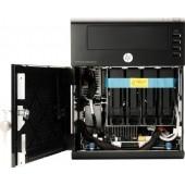 Сервер HP MicroServer (704941-421)