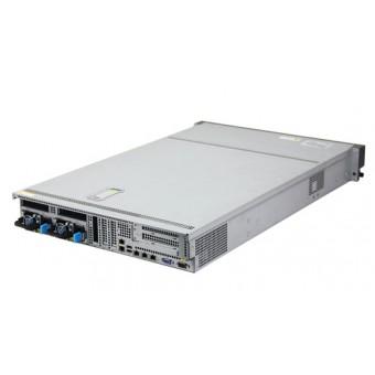 Сервер Huawei Tecal RH2288 V2 (02310VTA)