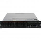 Сервер IBM SystemX 3690 (7147A7G)