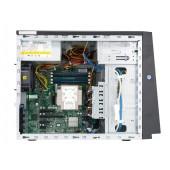 Сервер IBM SystemX 3100 (2582K9G)