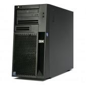 Сервер IBM SystemX 3200 (7328K7G)