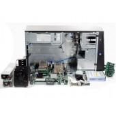 Сервер IBM SystemX 3400 (7379KPG)
