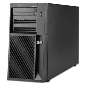 Сервер IBM SystemX 3400 (7379KAG)