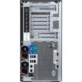 Сервер IBM SystemX 3500 (7383E7G)