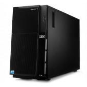 Сервер IBM SystemX 3500 (7383E1G)