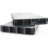 Сервер IBM SystemX 3630 (7158K2G)