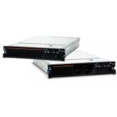 Сервер IBM SystemX 3650 (7915H2G)