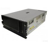 Сервер IBM SystemX 3850 (7143C2G)