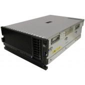 Сервер IBM SystemX 3850 (7143B6G)