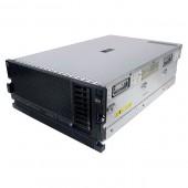 Сервер IBM SystemX 3850 (7143C1G)