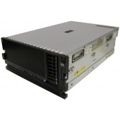 Сервер IBM SystemX 3850 (7143B5G)