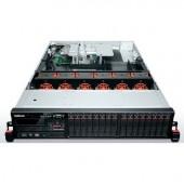 Сервер Lenovo ThinkServer RD640 (70B00008RU)