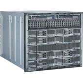 Блейд-шасси IBM (8721K1G)
