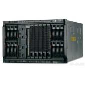 Блейд-шасси IBM (88861TG)