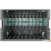 Блейд-шасси Supermicro (SBE-710Q-R75)