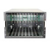 Блейд-шасси Supermicro (SBE-720E-D50)