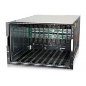 Блейд-шасси Supermicro (SBE-710Q-D32)