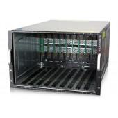 Блейд-шасси Supermicro (SBE-720D-D50)