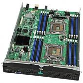 Блейд-сервер Intel (MFS2600KI)
