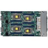 Блейд-сервер Supermicro (SBI-7227R-T2)