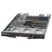 Блейд-сервер Supermicro (SBi-7426T-S3)
