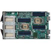 Блейд-сервер Supermicro (SBI-7427R-T3)
