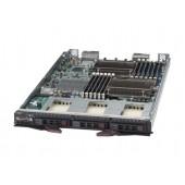 Блейд-сервер Supermicro (SBi-7426T-SH)