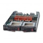 Блейд-сервер Supermicro (SBA-7121M-T1)