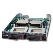 Блейд-сервер Supermicro (SBi-7126T-T1L)