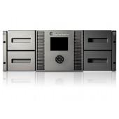 Ленточное хранилище Dell (210-41246-1)