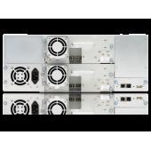 Ленточное хранилище HP (BL538A)