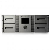 Ленточное хранилище HP (AK381A)